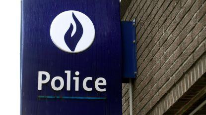 Twee nieuwe arrestaties na dodelijke vechtpartij in Rochefort