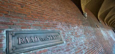Politie fout met achterhouden gegevens Osse ondernemer Van der Horst