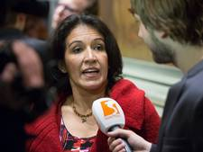 50Plus al ver, PVV nog zoekende voor Den Bosch