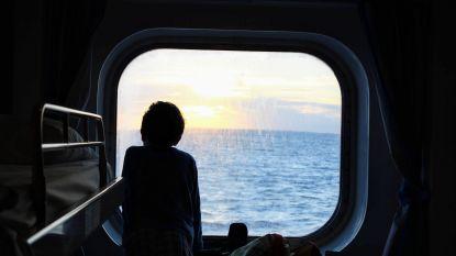 Woede, hongerstaking en zelfmoord: nog 100.000 mensen gestrand op cruiseschepen, en situatie loopt steeds verder uit de hand
