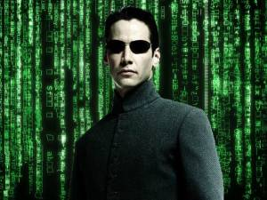 """Matrix"" est de retour"