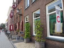 Culturele Zondag Doesburg: al bijna 30 jaar kun je er kunst kijken en kopen