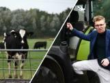 De waar- en onwaarheden over boeren- en boerenprotest