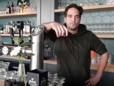 Minder vlees in Schouwburgcafé Hengelo: 'Willen nieuw publiek aanboren'