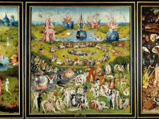 Slordigheid over Jheronimus Bosch is gênant