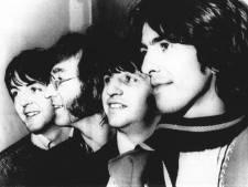 Beatles-fotografe Fiona Adams (84) overleden