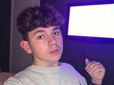 Engeland in de ban van geruchtmakende moord op 'naïeve' schooljongen (15)