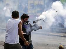 President Nicaragua trekt omstreden wet in na rellen