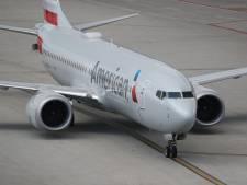 Nieuw probleem met Boeing 737 MAX houdt toestellen mogelijk langer aan de grond