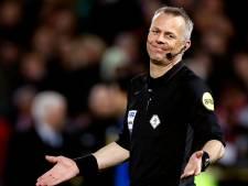 Kuipers twijfelt over EK na verplaatsing: 'Ben al best oud'