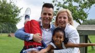 """Aalsterse adoptieouders schrijven open brief over 'Denderracisme': """"Onze kinderen worden steeds vaker geviseerd"""""""