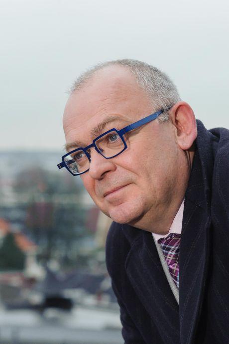 Coronabeeld in Twente onverminderd ernstig: 'Dit is slecht nieuws'