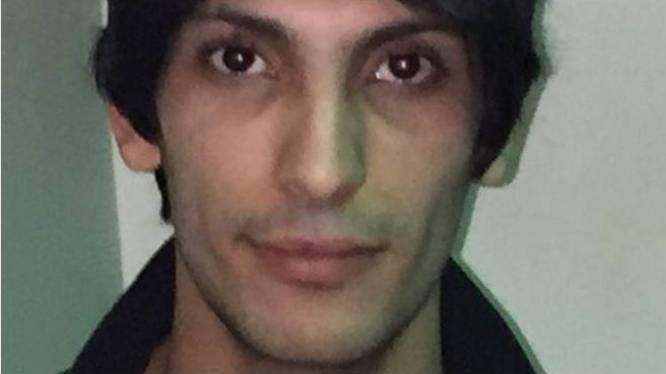 Homoseksuele Syrische vluchteling onthoofd teruggevonden in Istanboel