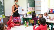 Stad Aarschot start met zomerklassen voor leerlingen van eerste en tweede leerjaar
