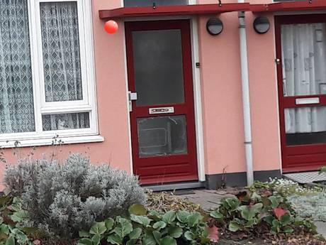 Overvaller Bosnische (73) in Boxmeer liep mogelijk gescheurde mondhoek op