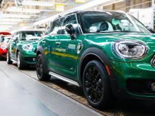Tussen hoop en vrees: nieuw  leven voor autofabriek VDL Nedcar wordt volgens kenners een hele toer