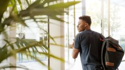Drie essentiële vragen bij de start van je carrière