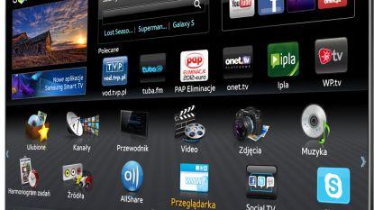 Hoelang is uw tv nog 'mee'? De nieuwste technologieën onder de loep