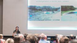Zo ruik je een drugslab in je straat! Limburgs parket schakelt burgers in in strijd tegen de labo's
