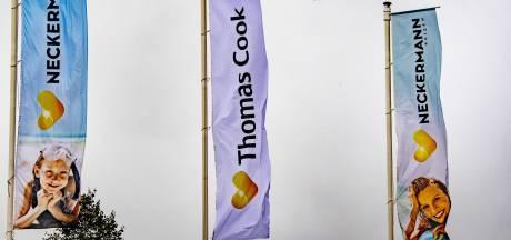 TUI Nederland neemt klantenbestand en domeinnamen van failliet Thomas Cook over