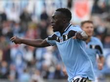 Adekanye en Mokhtar moeten ADO aan goals en assists gaan helpen