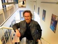 Kruip in de wereld van woudmannetjes, dolers en ridders met het nieuwe boek van Jan J.B. Kuipers