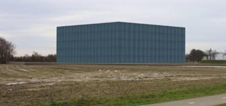 Uit-Zicht wijst buren op overlast grote vrachtwagens Aviko
