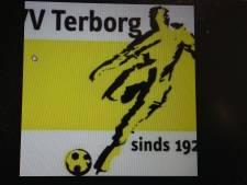 Terborg schorst Furkan Yeter tot einde seizoen; speler noemt zijn gedrag 'belachelijk'