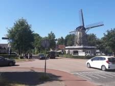 Ruim baan voor de fietser: Waalwijk pakt Tilburgseweg aan