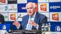 """AA Gent slaat terug: """"Zonder intense samenwerking met overheid kan in België geen stadion gebouwd worden"""""""