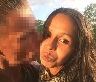 'Abortusmoord' in Diemen: 'Hij wilde een dochter, maar God stuurde een zoon'