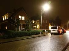 Drie aangehouden mannen niet betrokken bij inbraak met geweld in Hattem