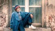 """Antwerpse Blu Samu (24) deze zomer op Pukkelpop: """"Mijn eerste song schreef ik nadat mijn grote liefde overleed"""""""