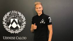 TT. Transfer van Teodorczyk in kannen en kruiken - Gent stalt Kubo in Duitsland - Zaza keert terug naar Serie A