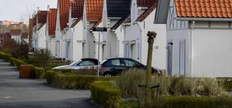 Deze herfstvakantie nog last-minute weg? Vakantiehuizen zat in Nederland