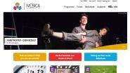 IVEBICA lanceert nieuwe website