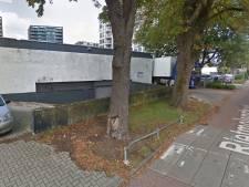 Nog niks duidelijk over identiteit van 'schreeuwende vrouw' in Enschede