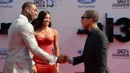 'America's Got Talent' onder vuur na geruchten over racisme
