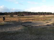 Burgemeester Hanne van Aart staat Palestijns scoutingkamp Loon op Zand toe