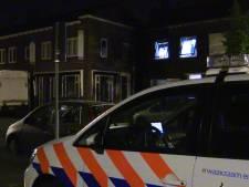Politie rolt midden in nacht hennepplantage op in Enschede