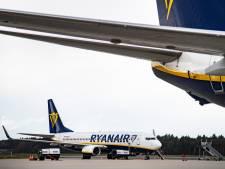 Lessen van corona: 'De tijd dat je voor vijf tientjes naar Barcelona kunt vliegen, komt niet snel terug'