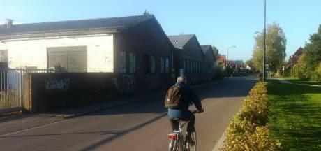 Lidl-plan voor verpauperende Karwei in Apeldoorn-West