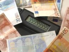 Coronavirus: les mesures de soutien vont coûter cher à la Ville de Charleroi
