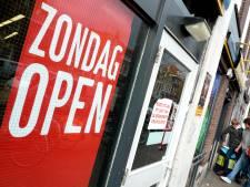D66 wil wekelijkse koopzondag in Leerdam, Vianen en Zederik