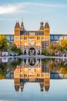 Familie 'verwarde moeder' eist geschonken schilderij terug van het Rijksmuseum