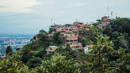 Colombia populairder dan ooit na de Tour: 5 dingen die je gedaan moet hebben