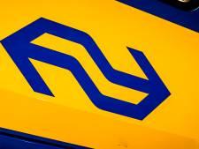 Hinder op het spoor tussen Nijmegen en Den Bosch opgelost