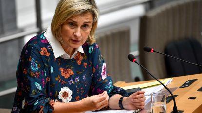 51,9 miljoen euro volstaat niet voor Antwerps onderwijs: Vlaamse overheid trekt nog eens 9 miljoen euro uit voor extra plaatsjes
