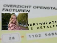 Meer Arnhemse ondernemers kloppen aan voor steun