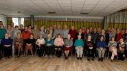 Vrijwilligers Blijvelde beloond met bedankingsfeest